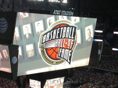 Final Four 2014 - 340