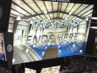 Final Four 2014 - 356