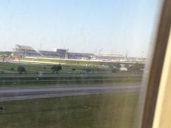 NCA Daytona 2014 - 21