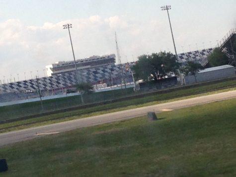 NCA Daytona 2014 - 24
