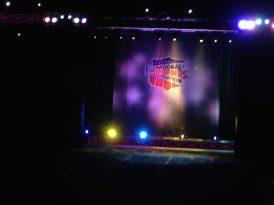 NCA Daytona 2014 - 26