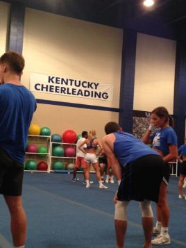 Kentucky in May 2014 - 13