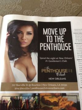 New Orleans 2014 - 05