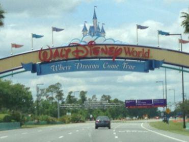 Orlando in Spring 2014 - 011