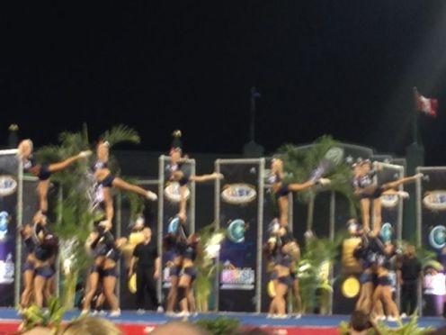 Orlando in Spring 2014 - 138