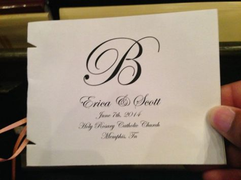 Bell Wedding 2014 - 06