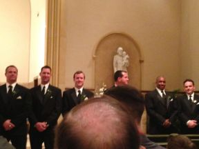 Bell Wedding 2014 - 08