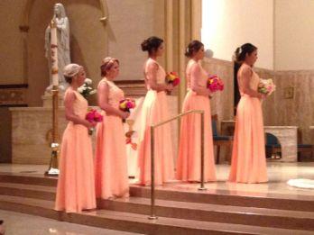 Bell Wedding 2014 - 14