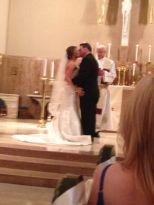 Bell Wedding 2014 - 22