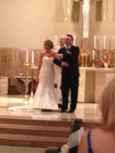 Bell Wedding 2014 - 23