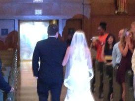 Bell Wedding 2014 - 30