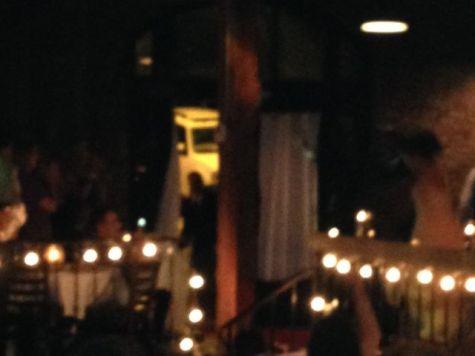 Bell Wedding 2014 - 46