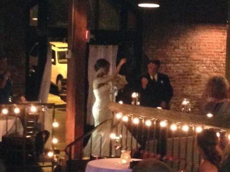 Bell Wedding 2014 - 49