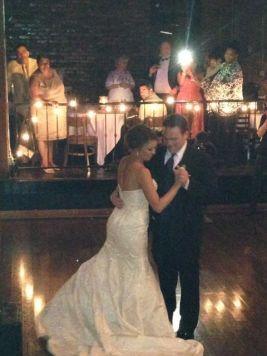 Bell Wedding 2014 - 52