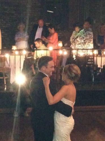 Bell Wedding 2014 - 55