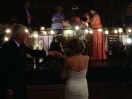 Bell Wedding 2014 - 56