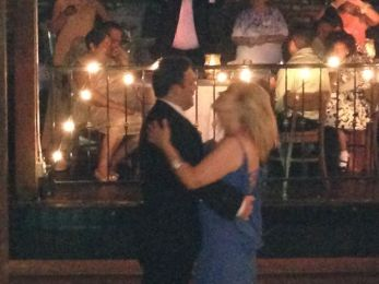 Bell Wedding 2014 - 58