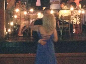 Bell Wedding 2014 - 59