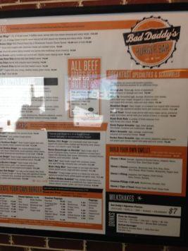 USASF Baltimore 2014 - 22