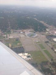 USASF Dallas 2014 - 46