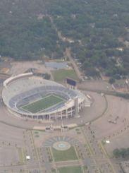 USASF Dallas 2014 - 47