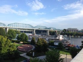 Chattanooga & Knoxville 2014 - 13