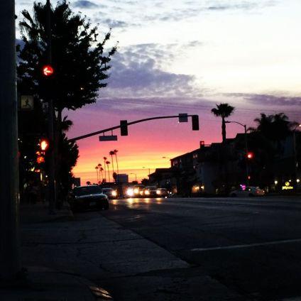 LA & USASF Costa Mesa 2014 - 36