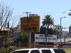 LA & USASF Costa Mesa 2014 - 52