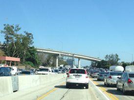 LA & USASF Costa Mesa 2014 - 53