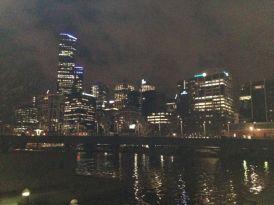 AASCF Victoria 2014 - 096