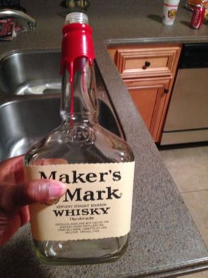 Labor Day Weekend 2014 - 2