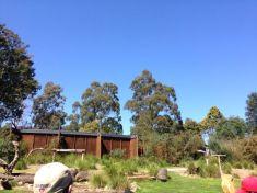 Melbourne 2014 - 043