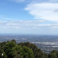 Melbourne 2014 - 203