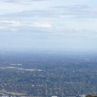 Melbourne 2014 - 207