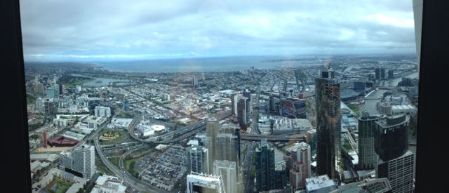 Melbourne 2014 - 331