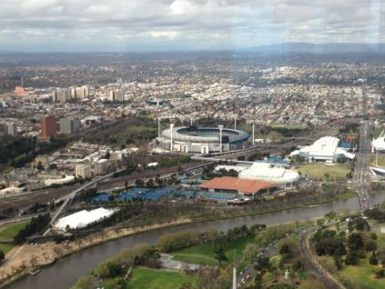 Melbourne 2014 - 333