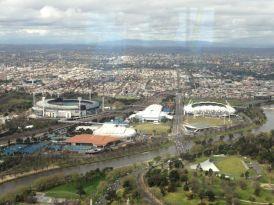 Melbourne 2014 - 334