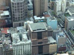 Melbourne 2014 - 340