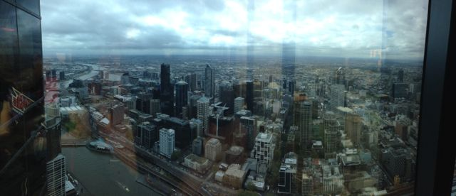 Melbourne 2014 - 345