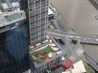 Melbourne 2014 - 351