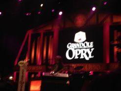 Memphis & Nashville 2014 - 16