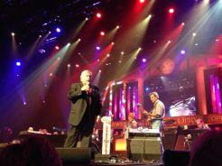 Memphis & Nashville 2014 - 18