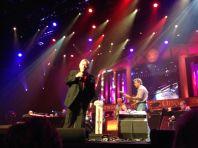 Memphis & Nashville 2014 - 19