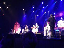 Memphis & Nashville 2014 - 24