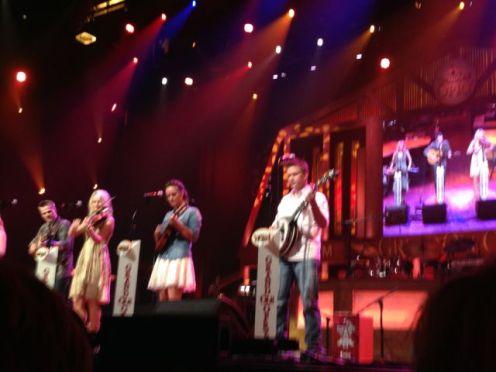 Memphis & Nashville 2014 - 25