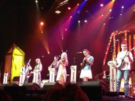 Memphis & Nashville 2014 - 26