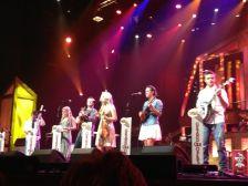 Memphis & Nashville 2014 - 27