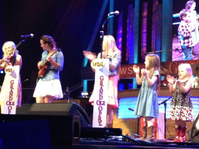 Memphis & Nashville 2014 - 30