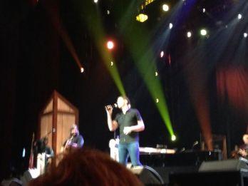 Memphis & Nashville 2014 - 32