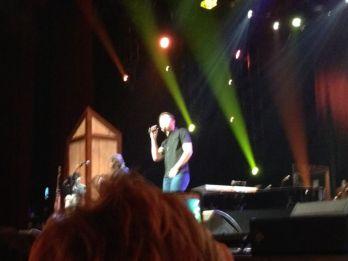Memphis & Nashville 2014 - 34